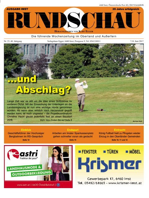 Dating App Aus Sistrans Obertrum Am See Meine Stadt