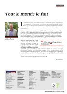 P001_052_QR70-web - Page 3