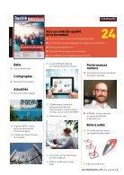 P001_052_QR70-web - Page 5