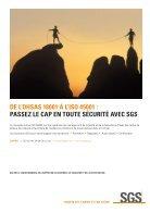 P001_052_QR70-web - Page 6