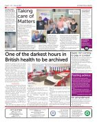 City Matters Edition 036 - Page 2