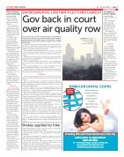 City Matters Edition 036 - Page 3
