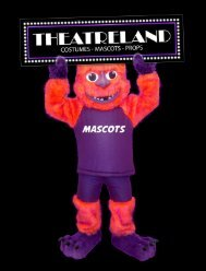 TheatrelandMascotCatalogue_2017