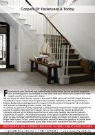 Digital Mag - Page 2