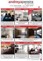 Digital Mag - Page 5