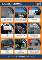 Digital Mag - Page 6