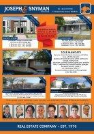 Digital Mag - Page 7