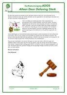 13e Ados Doorloper 06_03_2016 Correctie - Page 4