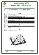 13e Ados Doorloper 06_03_2016 Correctie - Page 5