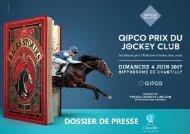 DP Qipco Prix du Jockey ClubLOW