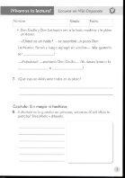 escanear0074 - Page 4
