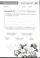 escanear0075 - Page 3