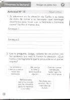 escanear0075 - Page 6