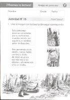 escanear0075 - Page 7