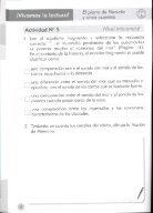 escanear0077 - Page 5