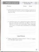 ilovepdf_merged(1) - Page 5