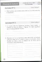 ilovepdf_merged(1) - Page 6