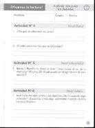 ilovepdf_merged(1) - Page 7