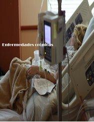 Daniel Esgardo Rangel Baron-Los retos de vivir con una enfermedad crónica