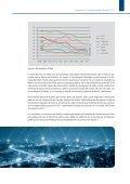 Resultados IMD 2017 - Page 5