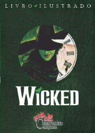 Album_Wicked_225x325_junho_2017_Final