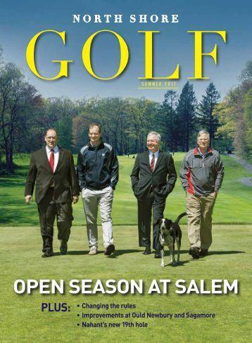 GolfMagazine