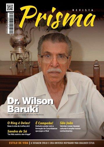 Revista_Prisma_JUNHO_2017_WEB