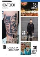 Revista_Prisma_JUNHO_2017_WEB - Page 4