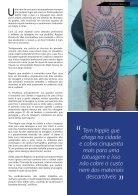 Revista_Prisma_JUNHO_2017_WEB - Page 7