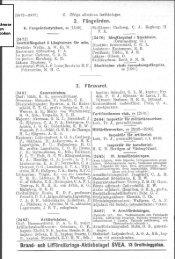 SSMB_0023983_1912_70.pdf