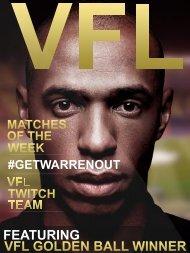 VFL Mag