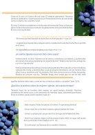 Por que existen tantas religiones - Page 4