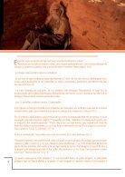 Por que existen tantas religiones - Page 6