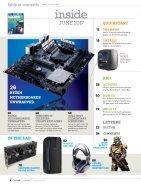 Maximum_PC_June_2017 - Page 6