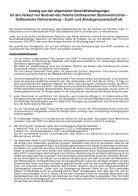 Auktionskatalog - Seite 4