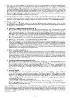Auktionskatalog - Seite 5