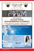Gemeinde Kerns 2017-23 - Seite 2