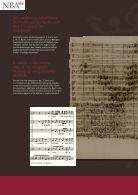 Bach NBArev - Seite 4