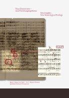 Bach NBArev - Seite 5