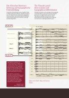 Bach NBArev - Seite 6