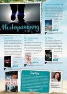 ATHESIA Taschenbuch Magazin 2017 - Seite 2