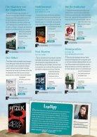 ATHESIA Taschenbuch Magazin 2017 - Seite 4