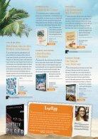 ATHESIA Taschenbuch Magazin 2017 - Seite 6