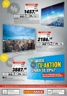 Aktuelle Werbung KW 24 - Region Nord - Seite 3