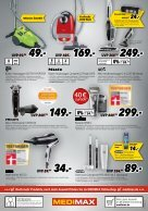 Aktuelle Werbung KW 24 - Region Nord - Seite 5