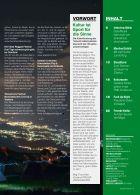 Kultur Krone 2017-05-28 - Page 3