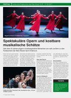 Kultur Krone 2017-05-28 - Page 4