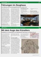 Kultur Krone 2017-05-28 - Page 5