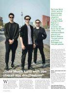 Kultur Krone 2017-05-28 - Page 6