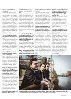 Kultur Krone 2017-05-28 - Page 7